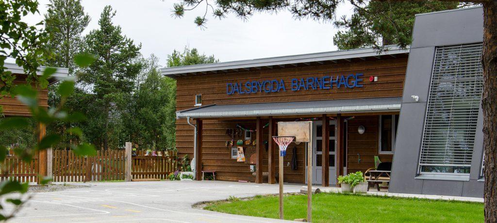 dalsbygda_barnehage_os_kommune