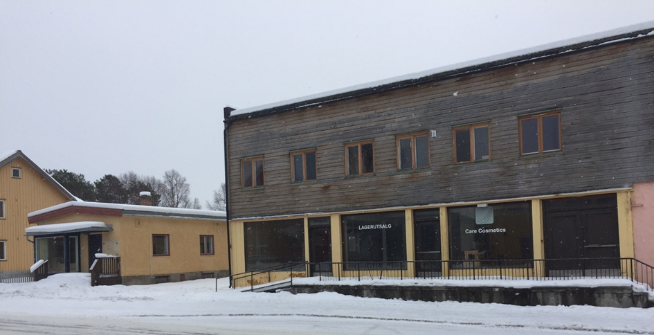 Dialogkonferanse_os_kommune_2017