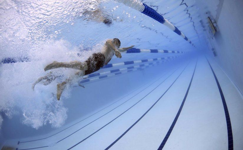 Åpningstider Os svømmehall – sesongen 2019/2020