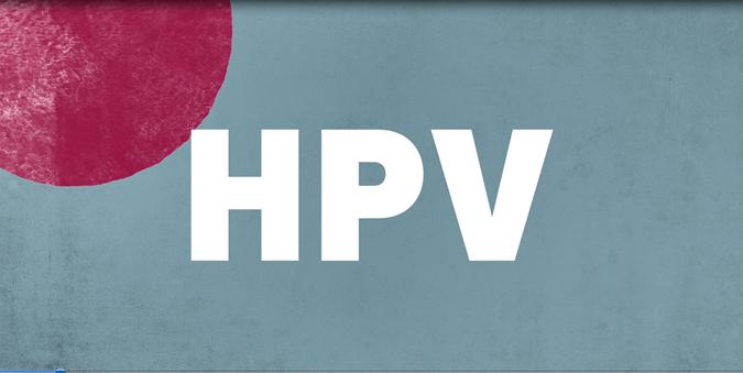 bilde-til-hpv-vaksine