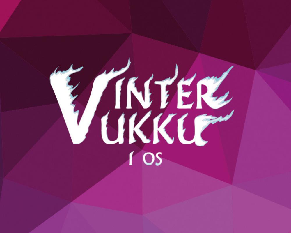 Vintervukku_2019