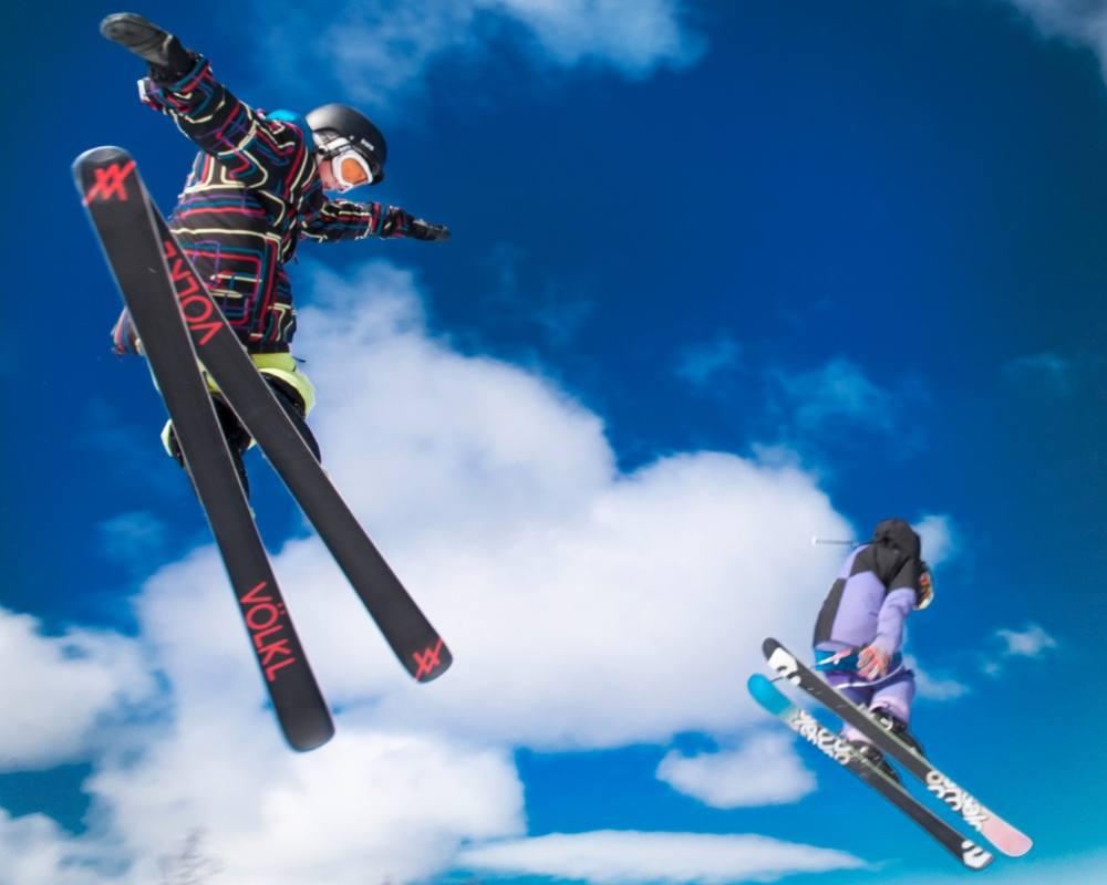 Vintervukku 2019_barnas_skidag