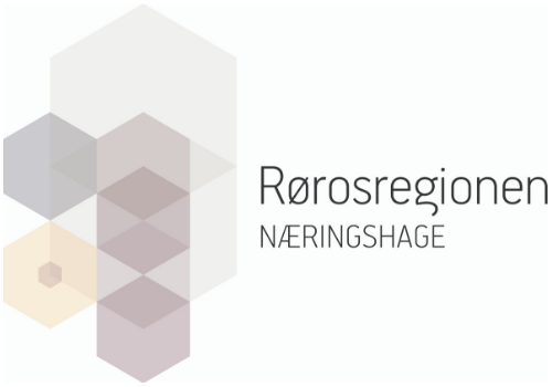 Næringsbistand i Os kommune - Rørosregionen næringshage