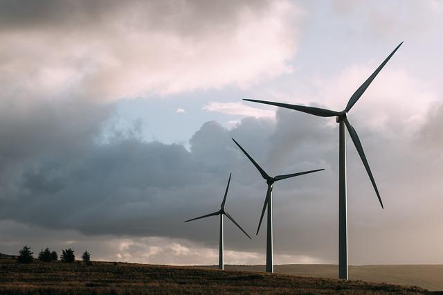 Miniseminar: Vindkraft i Nordre Hedmark