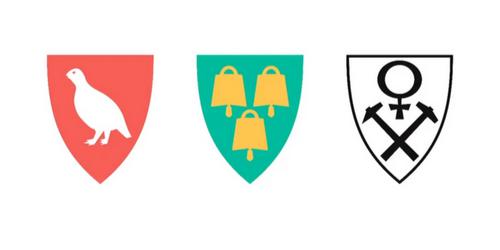 Landbrukskonsulent - ledig stilling - Os, Røros, Holtålen