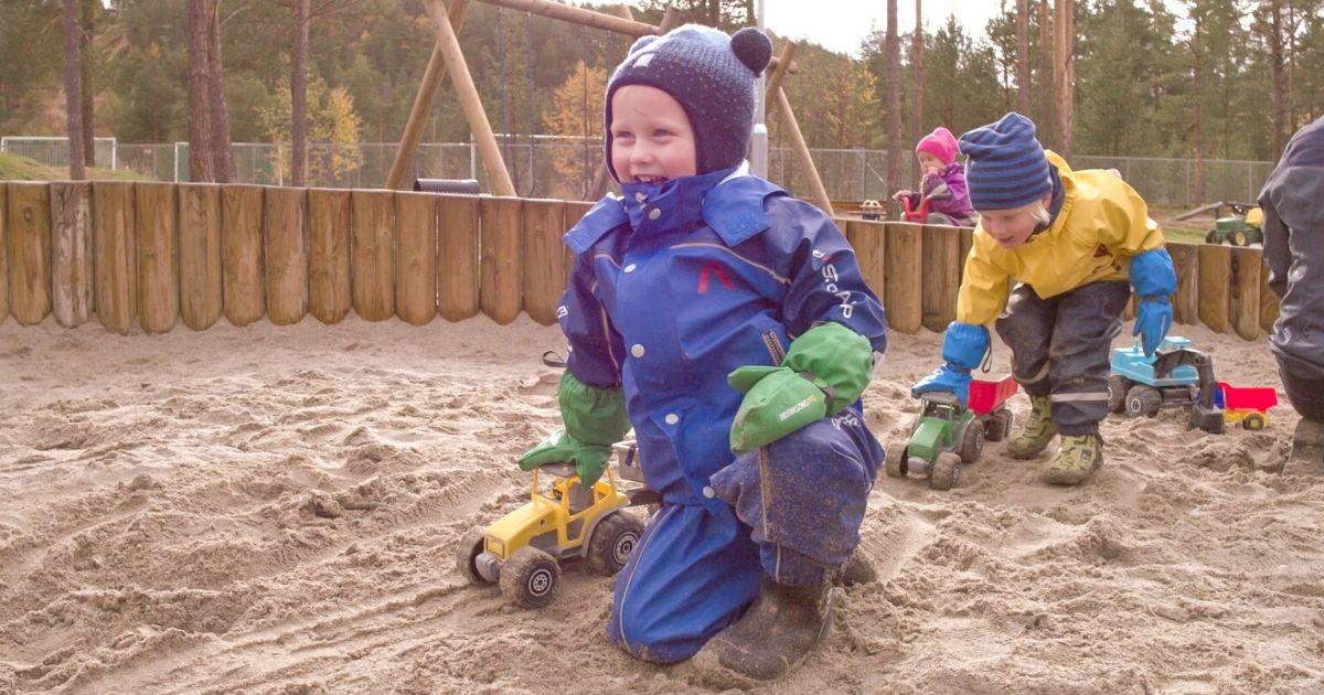 barnehageplass_os_kommune_2020
