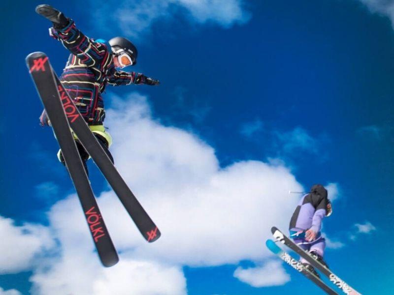vintervukku_2020_barnas_skidag