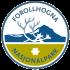 Møte i Nasjonalparkstyret for Forollhogna