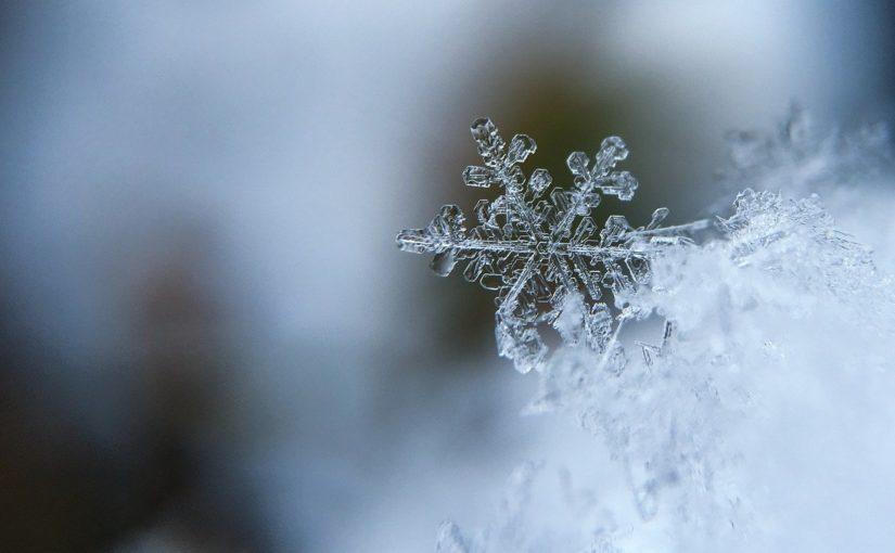 Velkommen til  vinterferie i Os kommune.