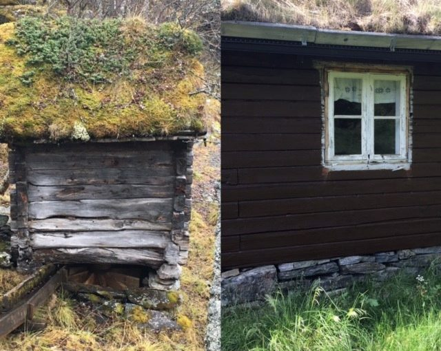 "To aktuelle tilskuddsordinger: Stiftelsen Dam (folkehelse) og ""Ta et tak"" Norsk kulturarv"