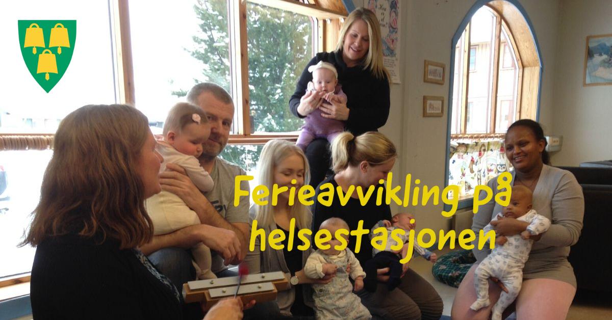 https://os.kommune.no/wp-content/uploads/2020/04/Babysang-Helsestasjon.jpg